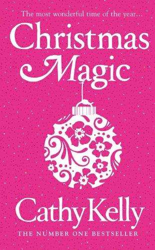 Christmas Magic PDF
