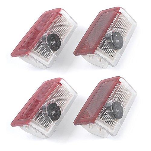 reelva-4led-welcome-logo-door-shadow-light-lamp-for-mercedes-benz-a-b-c-e-m-gla-gl-class