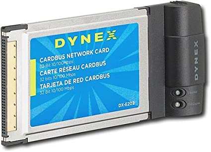 Dynex Wireless G Desktop Card Driver Download