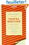 Travel Writing - 3ed - Anglais