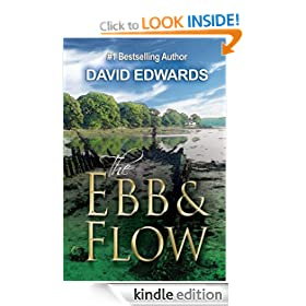The Ebb &amp; Flow