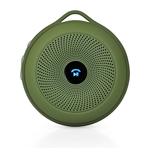 Bluetooth Speakers With Fm Radio