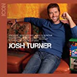 echange, troc Josh Turner - Icon