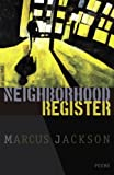 Neighborhood Register: Poems (New Voices)