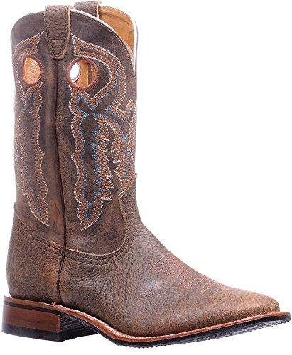 botas-americanas-botas-cowboy-bo-5194-e-pie-normal-hombre-piel-marron-marron-palomino-bombardier-old