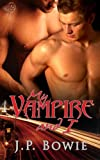 img - for My Vampire and I book / textbook / text book