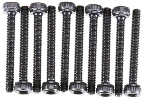 Team Associated 89225 RC8 SHC Screw, 3 x 24mm