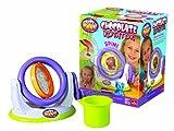 Goliath Toys - Juguete para crear alimentos