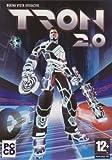 Tron 2.0  (PC 輸入版)