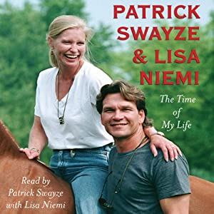 The Time of My Life | [Patrick Swayze, Lisa Niemi]