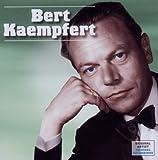 echange, troc Bert Kaempfert - Vintage 2011