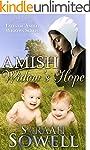 Amish Widow's Hope (An Amish Romance...