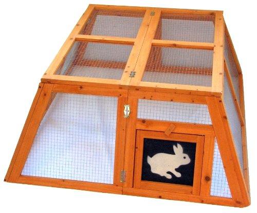 AK-for-Pets-Freigehege-aus-Holz-100x120x42-cm