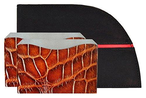 rogue-wallet-rfid-blocking-red-line-men-wallet-w-2-rfid-blocking-sleeves-alligator-sleeves