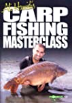 Books Ali Hamidi`s Carp Fishing Maste...