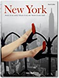 Acquista New York. Portrait of a city. Ediz. italiana, spagnola e portoghese