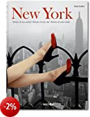 New York. Portrait of a city. Ediz. italiana, spagnola e portoghese