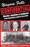 Niagara Falls Confidential