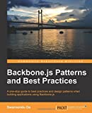 Backbone.js Patterns and Best Practices