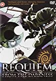 Requiem From The Darkness Complete Collection [DVD]