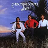 Love Beach by Emerson Lake & Palmer