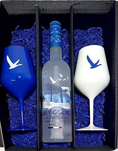 grey-goose-geschenkset-grey-goose-vodka-70cl-40-vol-2x-kunststoff-glaser