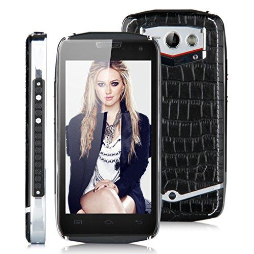 doogee-titans2-dg700-robusto-smartphone-movil-3g-libre-doble-sim-indicador-led-impermeable-anti-polv