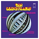 Soundtracks by Can (2012-07-17)