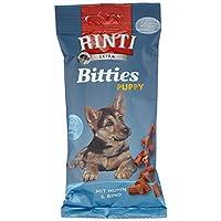 Rinti Hundesnacks Extra