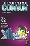"""Afficher """"Détective Conan n° 82"""""""