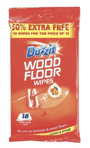 duzzit-toallitas-para-suelo-de-parque-y-madera-pack-de-12