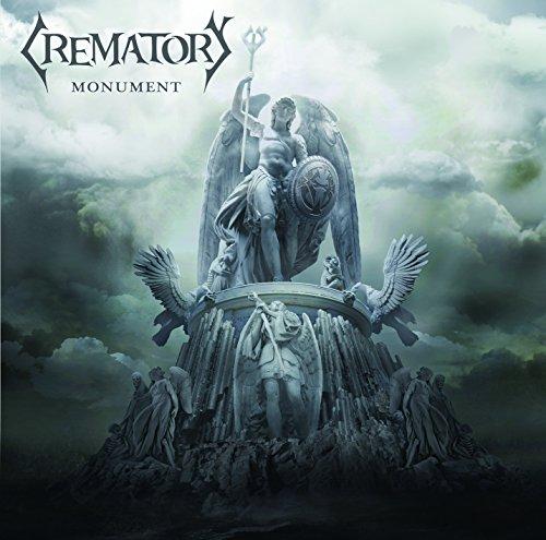 Crematory-Monument-RERIP-CD-FLAC-2016-NGE