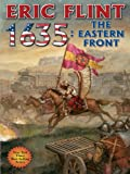 1635: The Eastern Front (Ring of Fire Series Book 11) (English Edition)