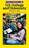 US-College--University-Reference-Map-Over-1300-top-colleges-in-the-US-and-Canada