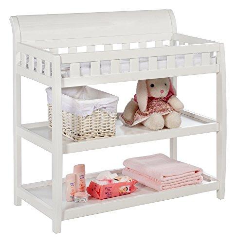 [해외]테이블, 화이트 변경 편의점 아기 가구/Convenience Baby Furniture ...