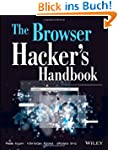Browser Hacker's Handbook
