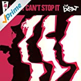I Just Can't Stop It [Deluxe Edition]