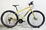 P)SALSA(サルサ) FARGO(ファーゴ) ロードバイク 2011年 -サイズ