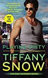 Playing Dirty (Risky Business, Band 2)