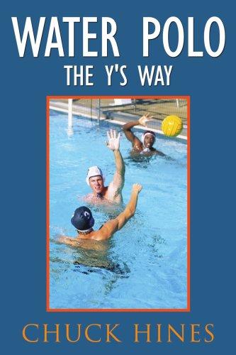 Wasserball der Y-Weg
