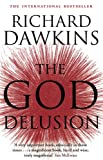 A Review of The God Delusionbyaornellasshaun