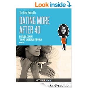 Online dating profil eksempler for a tiltrekke menn