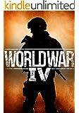 World War IV Omnibus