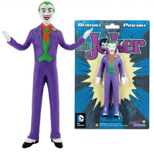 the-joker-bendable