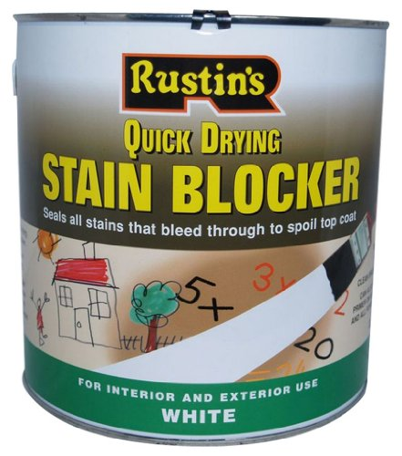 rustins-quick-dry-stain-blocker-500ml