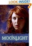 Moonlight (Dark Guardian, Book 1)