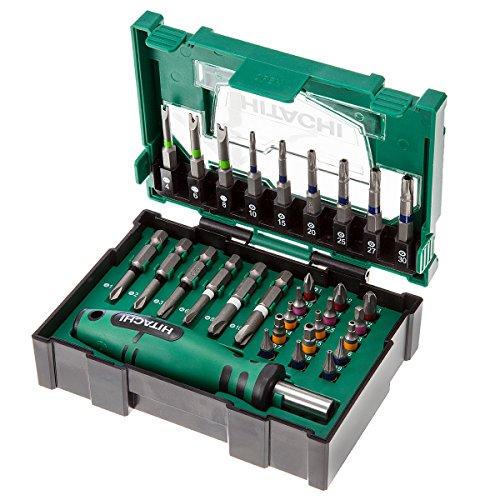 hitachibit-box-31-teilig-security-box-ii