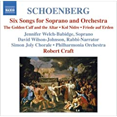 Arnold Schönberg (Schoenberg) 51Lu2HnR7yL._SL500_AA240_