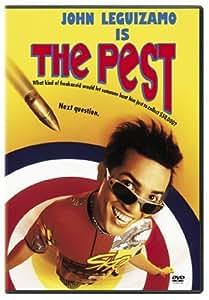 Pest [DVD] [1997] [Region 1] [US Import] [NTSC]