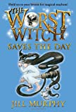 Image of The Worst Witch Saves the Day